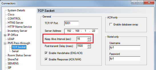 how to connect to your univerge sv9100 nec